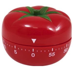tomato timer