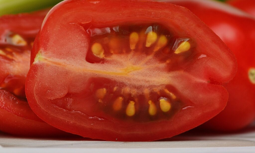 tomatoes-1303022_1280